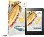 Yampa Sandwich Franchise Opportunities E Book 180