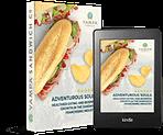 Yampa Sandwich Franchise Opportunities E Book