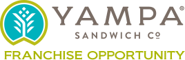Yampa Sandwich Co. - Franchise Opportunity