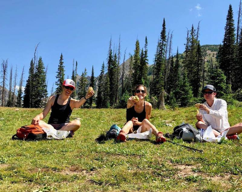 hiking-meals-food-franchise-opportunities